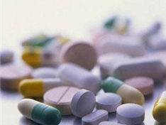 Аптеки Мариинска