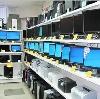 Компьютерные магазины в Мариинске