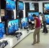 Магазины электроники в Мариинске