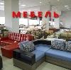 Магазины мебели в Мариинске