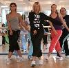 Школы танцев в Мариинске